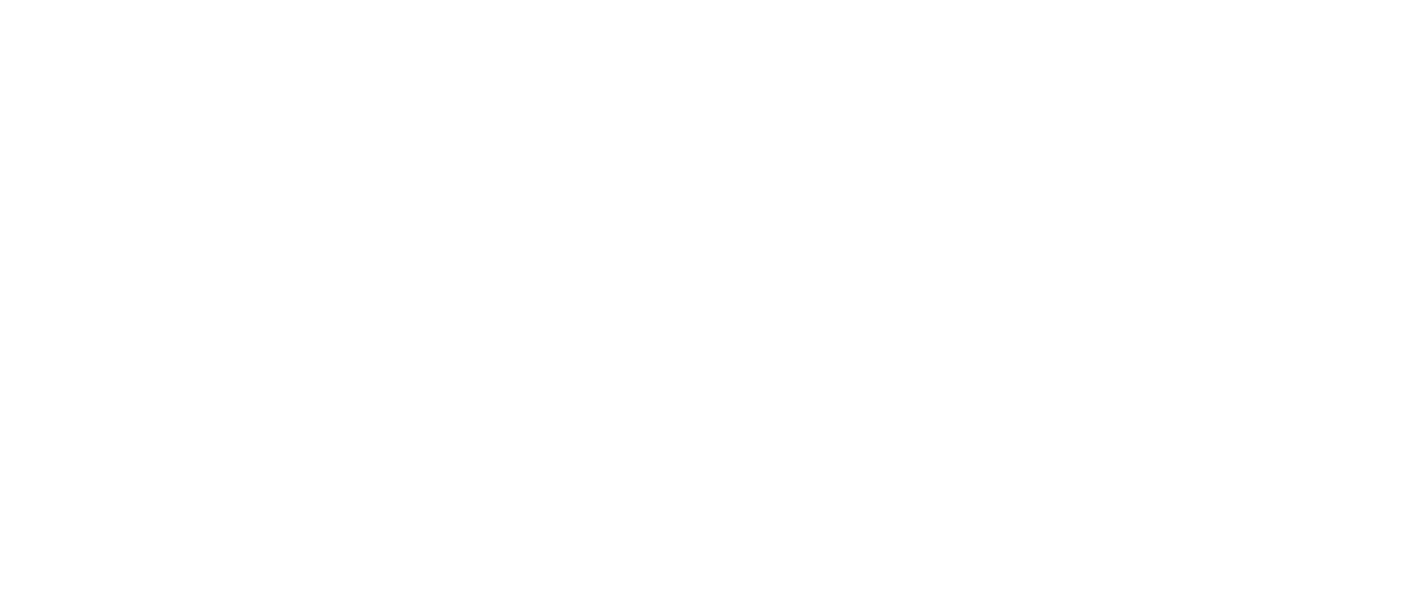 Tracker Network Logo